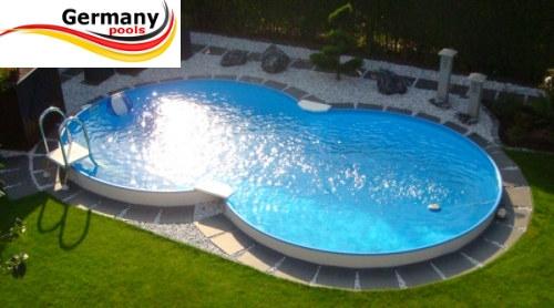 pool-ersatzfolie-achtform-10