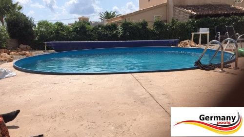 pool-guenstig-selber-bauen-4