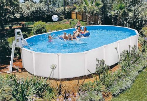 pool-kaufen-deutschland-10