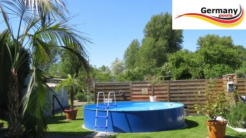 pool-komplettset-mit-sandfilteranlage-11