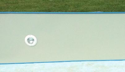 pool-lampe-einbau-2