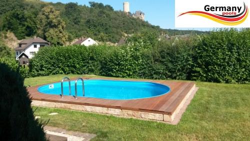 pool-oval-12