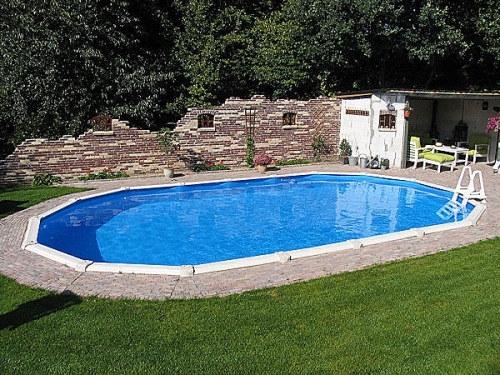 pool-oval-teilversenkt-11