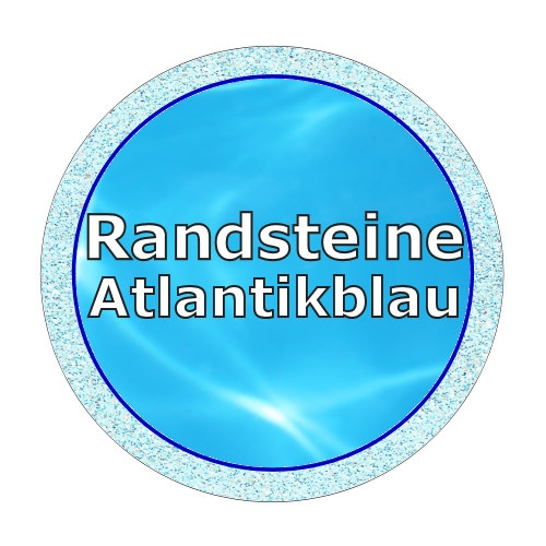 pool-randsteine_blau-6
