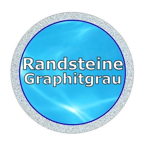 pool-randsteine_grau-5