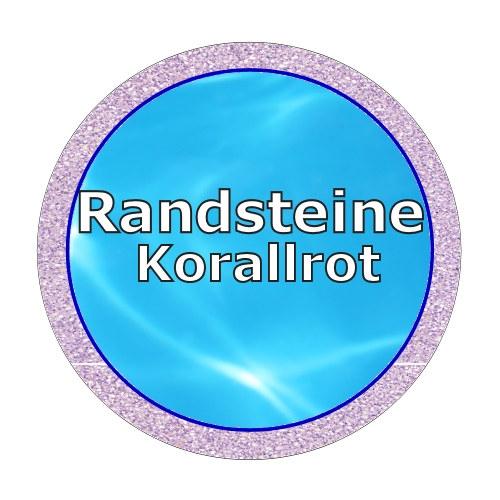 pool-randsteine_rot-4