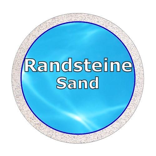 pool-randsteine_sand-3