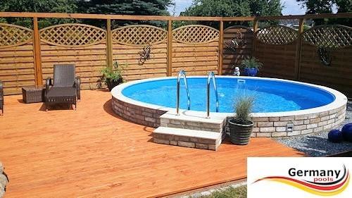 pool-sauna-schwimmbecken-11