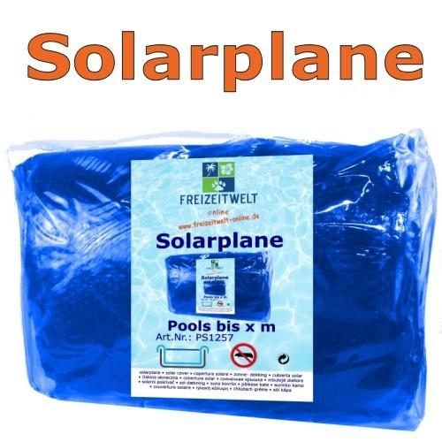 pool-solarplane-2