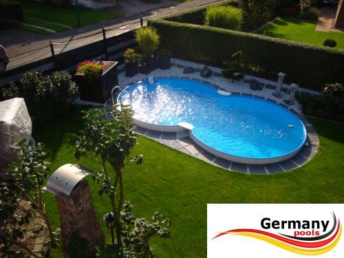 pool-stahlwandbecken-achtform-7