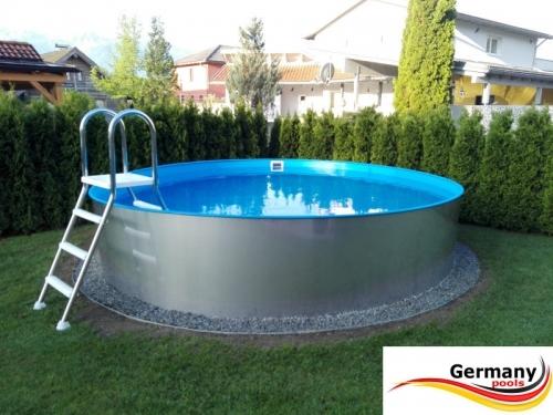 pool_edelstahl-8