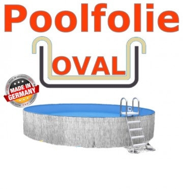 pool_folie_oval_ersatz_sand_innenhuelle-6