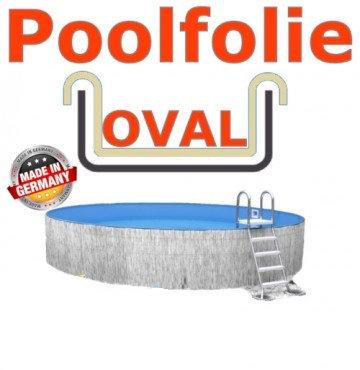 pool_folie_oval_ersatz_sand_innenhuelle