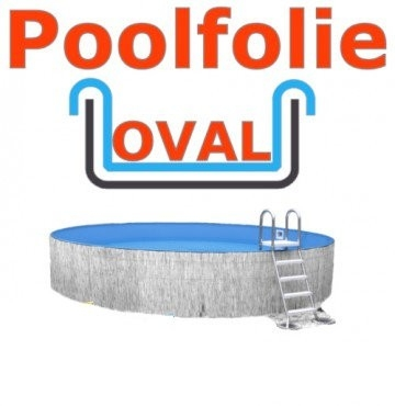 poolfolie