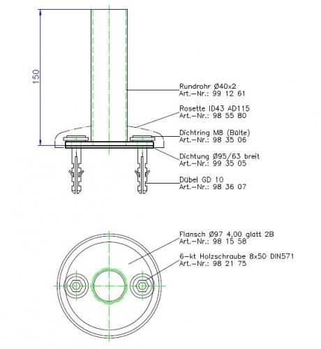 poolleiter-montageset-2