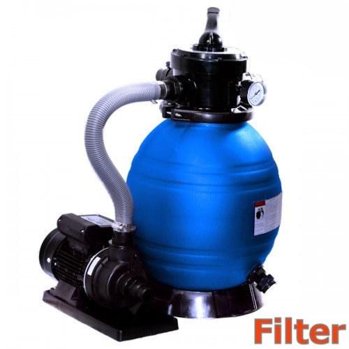 sandfilteranlage-pool-filter-4
