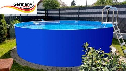 schwimmbad-kaufen-3