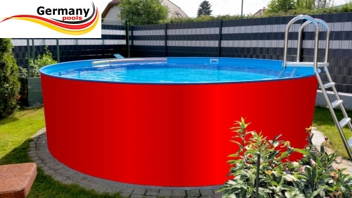 schwimming-pool-7