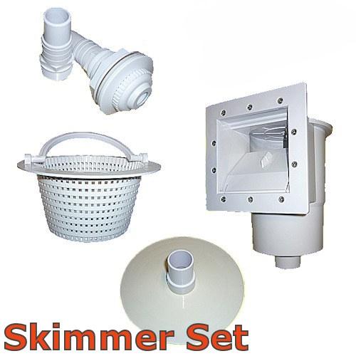 skimmer-pool-einbauskimmer-5