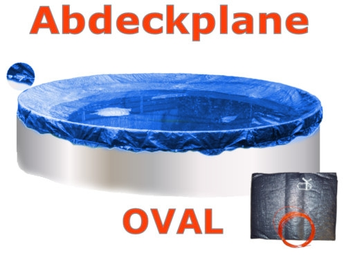 solarfolie-achtformpool-2