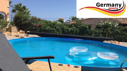 solarfolie-pool-3