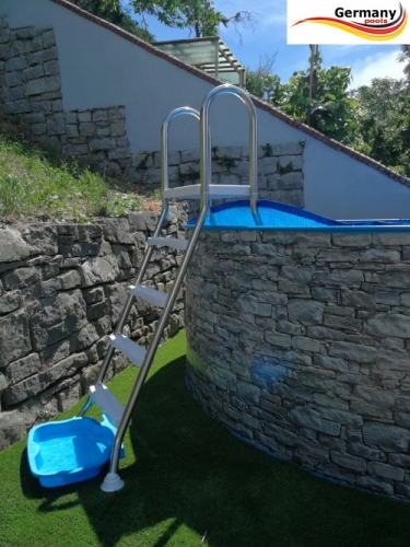 steine-pool-1