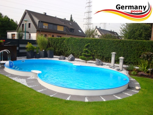 swimming-pool-achtformbecken-9