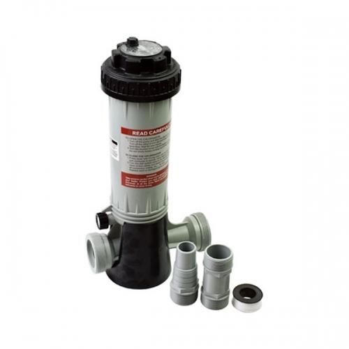 utomatischer-Dosierer-fuer-Schlauchanschluss-1-12-Chlor-Brom
