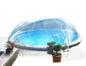 Cabrio-Dome