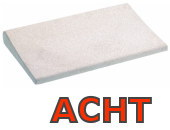 Pool Randstein achtform
