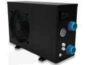 Pool Waermepumpe