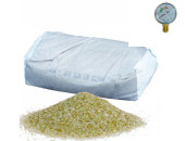 Pool-Filter-Zubehoer