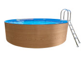 Pool-Shop