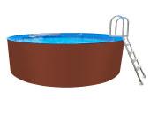 Pool-selber-bauen