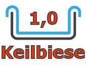 Poolfolie-Rundbecken-1-00