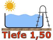 Schwimmbadfolie-Ovalpool-1-50