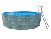 Schwimmbecken-Kaufen