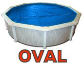 solarplane-oval