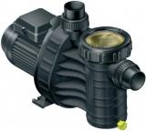 Swimmingpool-Pumpe Aqua Plus 11