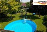 3,6 x 1,35 Swimmingpool