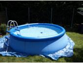 easy-pool-k