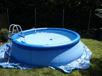 easy-pool