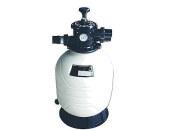 filteranlage-k