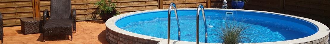 pool-komplettset
