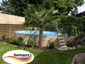 pool-uebersicht-k