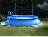 quick-up-pool-k