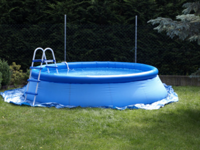 quick-up-pool_1