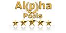 Alpha Pools
