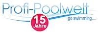 https://www.profi-poolwelt.de/templates/pool_responsive/img/pool.png